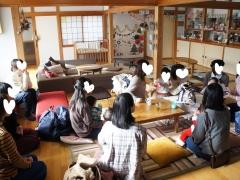 残9組【4/10(火)mamasky house開催】ママのためのマネ活 vol.01