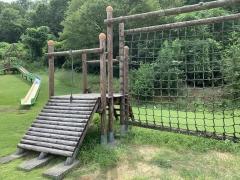 富山 公園|猿倉山森林公園