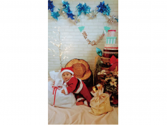 赤ちゃん&ママサロン「ひよひよ日和」