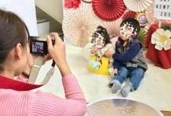 【先行予約受付!6/30(土)・7/1(日)魚津開催】デコフォトカレンダーパネルを作ろう(無料)