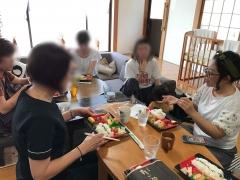 【9/25(火)開催】ママ起業家(起業検討者)のための交流会 ~番外編~