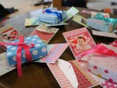 【5/8(水)開催】「母の日に贈る♡サプライズボックス作り」inふなはしママテリア