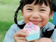 Sweets Atelier NICO(スイーツ アトリエ ニコ)