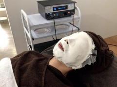 Skin Care Salon AURORA(オーロラ)