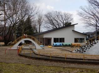 馬場記念公園