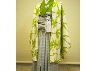 レンタルドレス真珠 SIZU