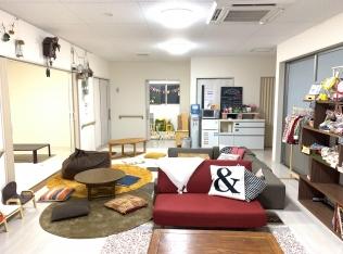 【1/7移転OPEN】mamasky house(ママスキーハウス)
