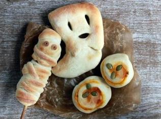 おうちパン教室「ちょんた」