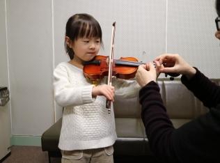 学校法人 富山音楽院
