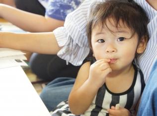 【残1組・8/31(金)開催】新たな「富山土産」を作ろう!NEW煎餅の試食会 vol.02