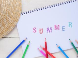 【7/25(木)~8/30(金)まで】夏休み特別企画♡mamasky houseで○○体験!