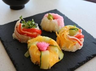 【満席御礼・2/19(火)開催】mama's kitchen(ママズキッチン)vol.04