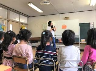 FREE SPIRIT(フリースピリット) Kids English & Daycare