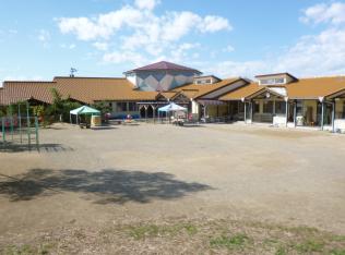 富山市 保育園 じんぼ保育園