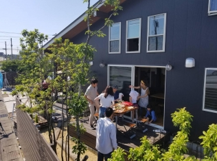 FIT HOME(フィットホーム)建築工房 想庵