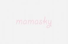 mamasky創立4年目へ。