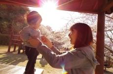 【12/10(土)・1/14(土)開催】親子でハッピー!!子育てセミナー