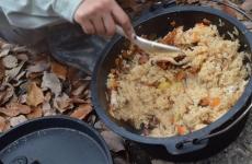【11/27(水)開催】秋をとことん体感しよう!食べて触れて感じる『秋の収穫祭』♡