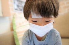 富山 子育て|富山県内の病児病後児保育の施設をまとめました。