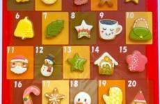 黒部で人気のアイシングクッキー屋さん「ままごころ」の11月販売スケジュール&イベント情報