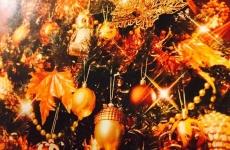 【年長~小学生対象】子どもたちだけの力・アイデアで「クリスマスパーティー」を企画・開催しよう!