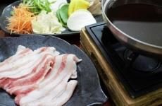 ママに人気♡「町家かふぇ 祇園Gion」に季節新メニュー登場♡