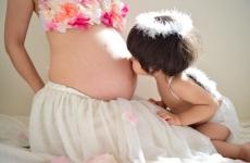 お産に向けて身体を整えよう♪「マタニティベリー」始めてみませんか?