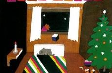 富山 子育て 遊び|小さいときに大好きだった、娘に読ませたい絵本