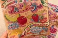 富山 子育て 遊び|雨・雪の日にオススメ!最近の折り紙が楽しすぎる件。