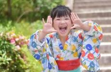 【8/25(土)開催】参加費無料!保育士さんがつくる「夏まつり」♡
