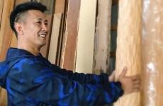 【毎週土日開催!】参加無料♪家づくりの大切なお話「家づくりを成功させる秘訣、お教えします!」 in 谷内建築