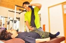 【3ヶ月集中!】FUJIREXで『本当に健康的に痩せたい人』向けのプログラムスタート!!