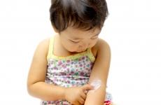 【3歳からOK】夏の汗疹対策にも。黄土よもぎ蒸しを親子で体験しよう!