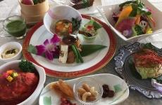 デザートが無料に!?富山市呉羽「ティエルカフェ」が1周年大感謝祭を開催!