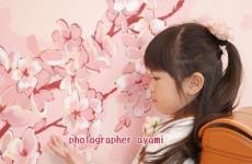 【6/2(土)開催】オシャレ過ぎるパン屋で開催される撮影会に注目!