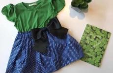 【5/26・27・28開催】「子供服DUCK&drop」の一足早い夏祭り♪