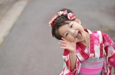 【8/4開催】女祭り開催♡浴衣だ!ネイルだ!エステだ~!
