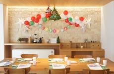 アイシングクッキーと100均グッズで彩るクリスマスパーティの作り方|supported by 石友ホーム
