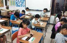 【9/28(土)開催】富山県民会館で開校!「まちなかそろばん教室」無料体験会へ行こう
