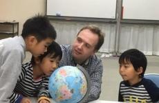 【2018年11月新規教室オープン】新規生徒さん募集&無料体験レッスン実施中!