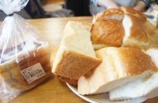 富山の人気パン屋が分かる!「パン好き持ち寄りママ会Vol.7」開催レポ