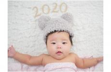 【11/16(土)mamaskyhouseにて】赤ちゃんのプロが撮る!「ベビー・キッズ年賀状撮影会」開催