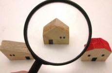 【NEW!!】富山県でマイホームを建てよう♡住宅メーカーの検索ページが登場