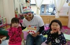 mamasky特典あり♡親子で英語を始めるなら、3月・4月中がおすすめ!