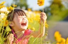 追加募集!【イオンモール高岡にて展示】可愛い子ども達の写真を投稿しよう♪「笑顔パネル展」開催!