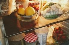 【1/23(水)mamaskyhouseにて】冷蔵庫に眠っている食材がごちそうに♪「冷蔵庫収納とサルベージ・パーティ」開催!