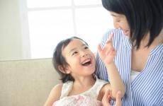 【5/23(火)開催】子どもとの関わり方、どうすればいいの!?「子どもの心に効く子育てコーチング」