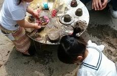 【4月園児募集】親子を支えてくれる強い味方♡小規模保育施設で園児募集