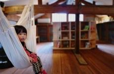 【2/10(日)開催】親子で参加♡絵本の読み聞かせ&絵本について深く考える時間。