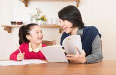 【10/17(水)mamasky houseにて】「脳トレ勉強会~お母さんに伝えたい!お子様への脳トレの大切さ~」開催